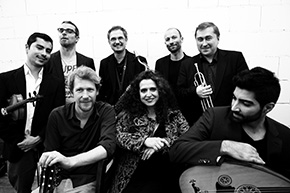 Wuppinger Orchestre Europa 2015 009