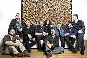 Wuppinger Orchestre Europa 2015 010