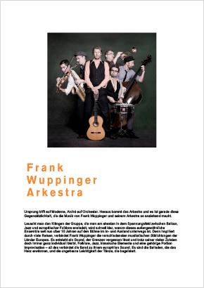 Info Frank Wuppinger Arkestra 2015.jpg